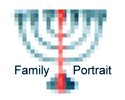 family-portrait-02.png